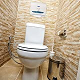 Scott 09505 Personal Seat Toilet Seat Cover