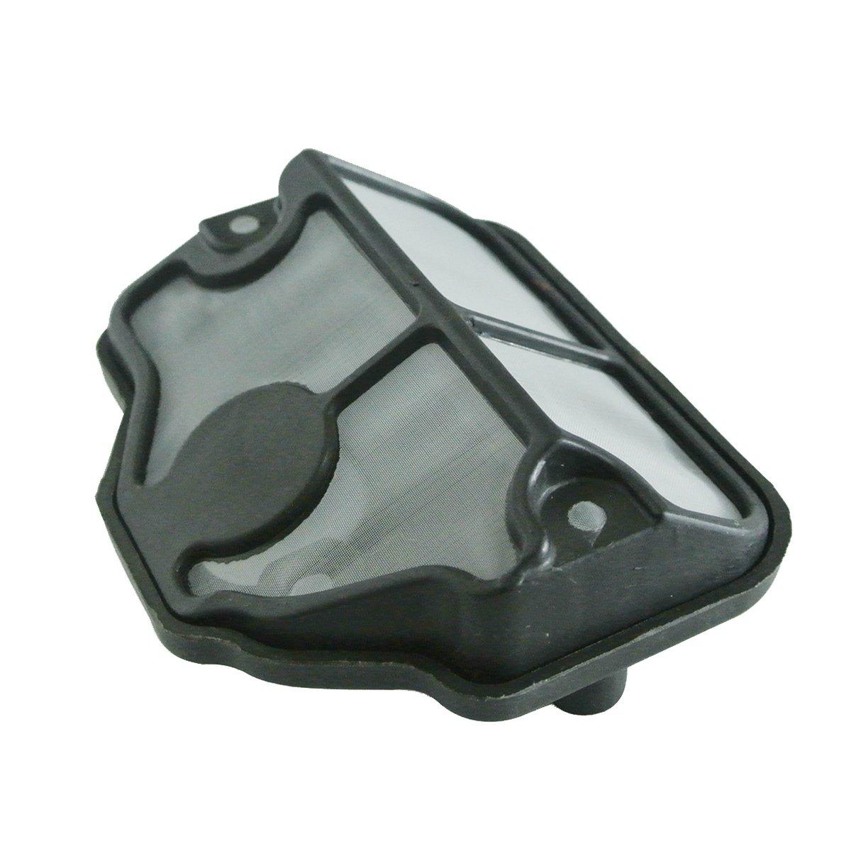 New Air Filter Backing Plate Fits Husqvarna 36 41 136 137 141 142 Chainsaw JL JIANGLI LEGEND