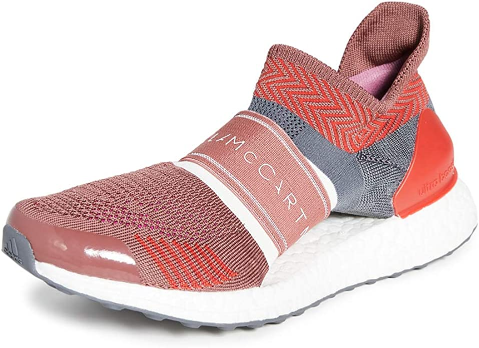 adidas Ultraboost X Shoes Pink | adidas US