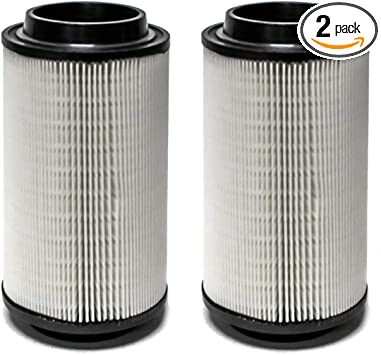 2010-2013 Polaris Trailblazer 330 ATV UNI Air Filter