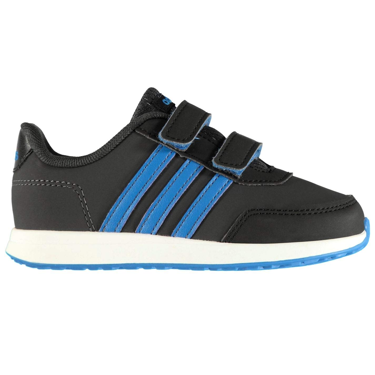 f35e8a48 adidas Unisex Kids' Vs Switch 2 CMF Inf Fitness Shoes
