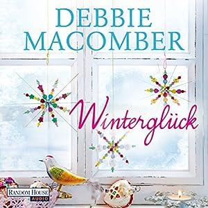 Winterglück (Rose Harbor 1) Audiobook