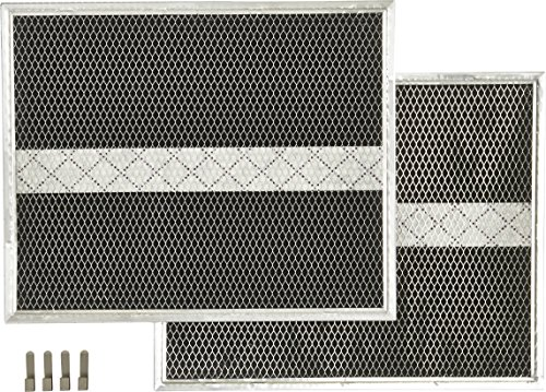 Broan S99010308 Filter, ()
