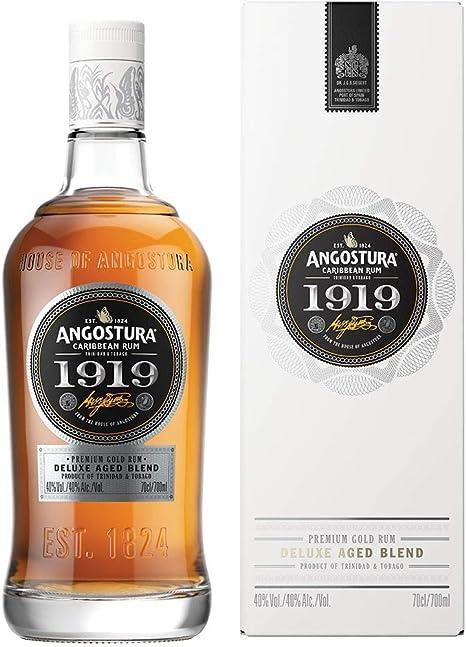 Angostura 1919 Rones - 700 ml