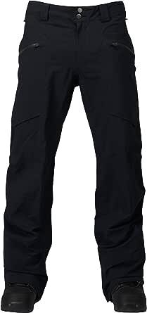 Burton Mens AK 3L Gore-Tex Hover Snow Pant