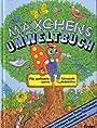 Mäxchens Umweltbuch -
