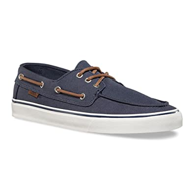 f8e45dbb97 Vans Chauffeur SF Parisian Nights Parisian Surf Shoes-Men 8.0