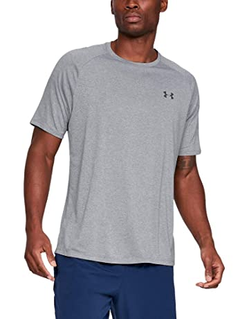 36a546a86e Amazon.com: Clothing - Exercise & Fitness: Sports & Outdoors: Men ...
