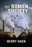 The Romen Society: A Harry Cassidy novel