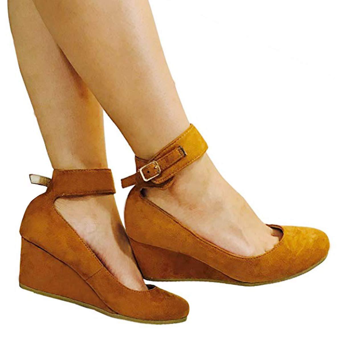 9c7943904 Fancy Womens Dress Shoes – DACC