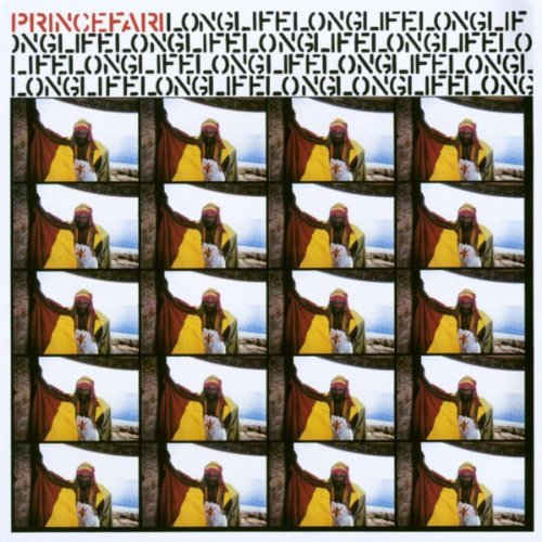 Prince Far I-Long Life-(CDFL33)-CD-FLAC-2002-JRO Download