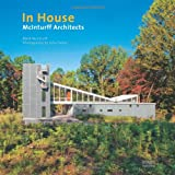 img - for In House: McInturff Architects book / textbook / text book