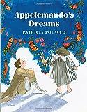 Appelemando's Dreams (Reading Rainbow)