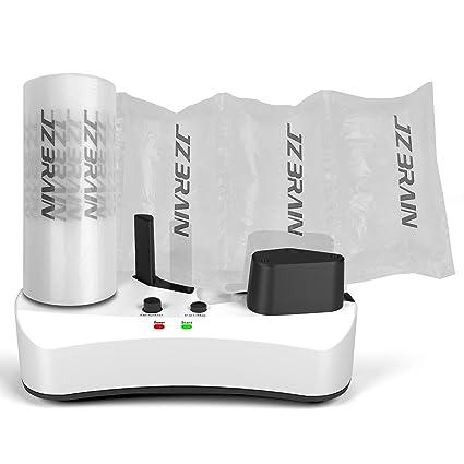 JZBRAIN Air - Almohada de aire para máquina de embalar de aire ...