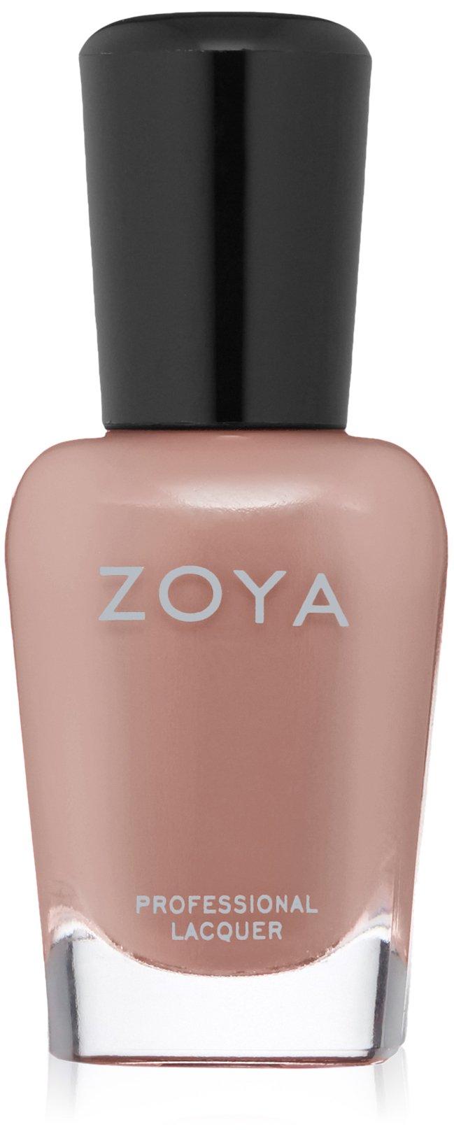Amazon.com: ZOYA Nail Polish, Mary: Luxury Beauty
