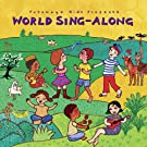 World Sing Along
