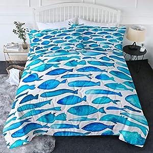 611vZzBJuHL._SS300_ Beach Bedroom Decor & Coastal Bedroom Decor
