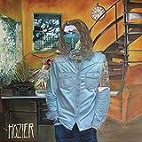 Classical Music : Hozier