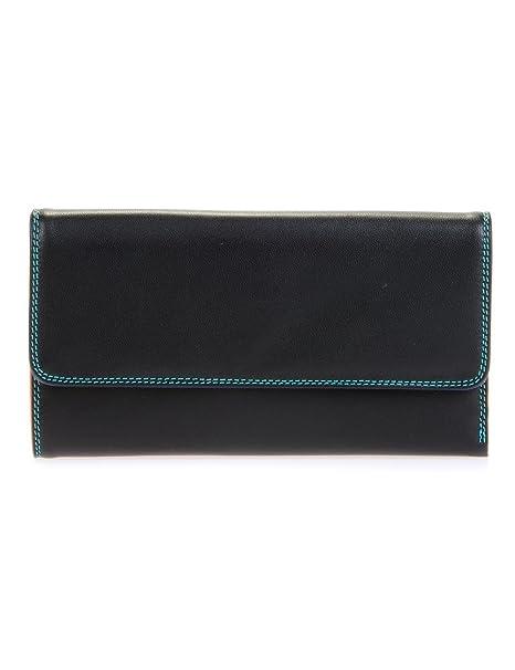 codice promozionale 943c0 2d00d Portafoglio donna mywalit - Tri-fold Zip Wallet - 269-4 ...