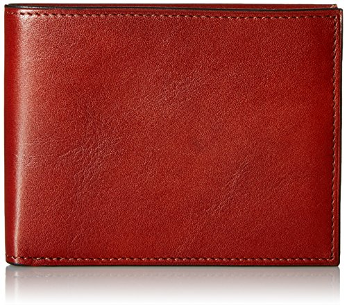 Bosca Old Leather Collection-Executive