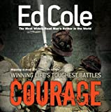 Courage, Edwin Louis Cole, 1938629043