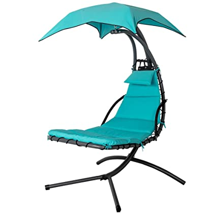 Dream Chaise Lounge Chair on dream lounger seating, dream catcher chair, dream lounger furniture, dream chair cushions, dream chair tadao, dream lounger sofa, dream chair sicily, dream chair multiple cup holders,