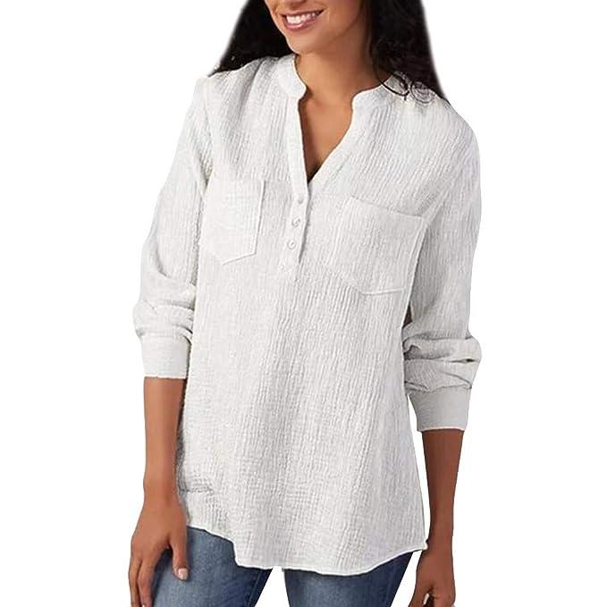 1100//00//E198 Eterna comodità camicia bianco 39-48 extra lungo manica 68 cm