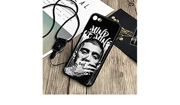 Bobble Something Big Lol One Inspired by Zayn Malik Phone Case Compatible With Iphone 7 XR 6s Plus 6 X 8 9 Cases XS Max Clear Iphones Cases TPU One 32847393928