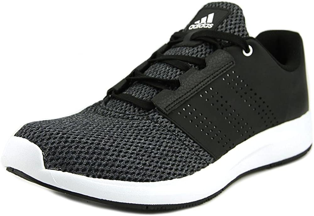 Adidas Men s Madoru 2 Ankle-High Running Shoe