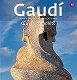 Gaudi : Oeuvre complète