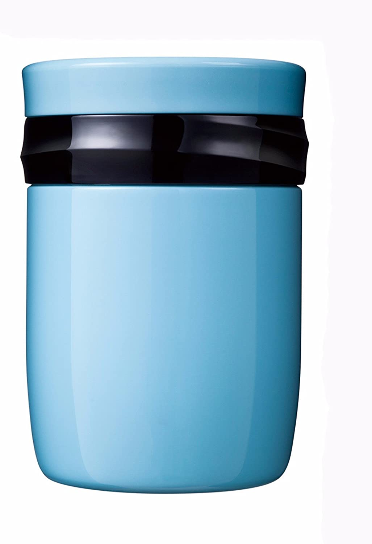 MDRW-Schwelen Pot still, Becher, Vakuum, thermischer Topf, Edelstahl, schwelende 480ML, 380ML tank,C380