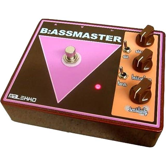 リンク:B:ASSMASTER