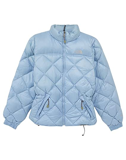 Amazon.com  The North Face Tamba Kosi Womens Style  A190-01A Size  XL   Sports   Outdoors f961fa2d4