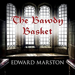 The Bawdy Basket Audiobook