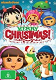 DVD : Nickelodeon Favorites Merry Christmas Compilation! | NON-USA Format | PAL | Region 4 Import - Australia