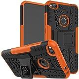 Amazon.com: Cocomii Robot Armor Huawei P8 lite Case New ...