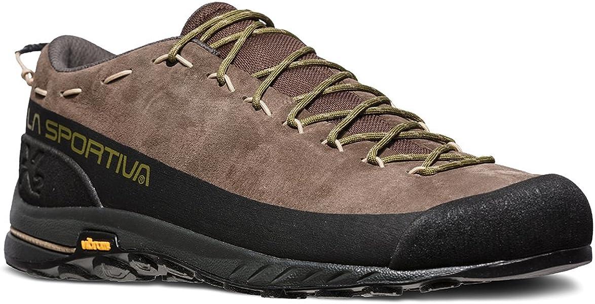 7a5cdd4f523d TX2 Leather Approach Shoe. La Sportiva ...