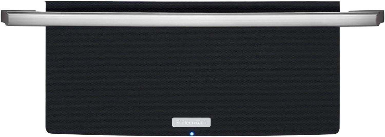 Electrolux EW30WD55QS