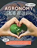img - for Agronomy - Grow with It book / textbook / text book