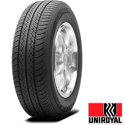 b9d6f2510e184 Uniroyal Tiger Paw AWP II Radial Tire - 195/75R14 92S