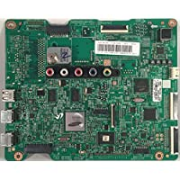 Samsung BN94-06195C (BN97-06475W, BN41-01963C) Main Board