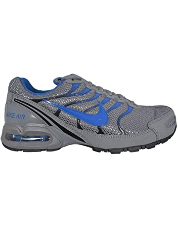 reputable site ebb34 9ac3f Nike Mens Air Max Torch 4 Running Shoes
