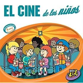 Amazon.com: Colores En El Viento (Pocahontas): Various artists: MP3