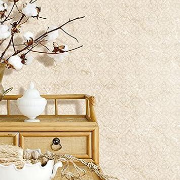 SunZhi modernen chinesischen Stil retro Farbe plain Box hotel ...