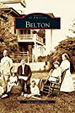 img - for Belton book / textbook / text book