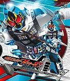 Sci-Fi Live Action - Kamen Rider Fourze Vol.8 [Japan BD] BSTD-8718