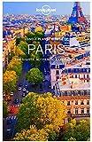 Lonely Planet Best of Paris 2017