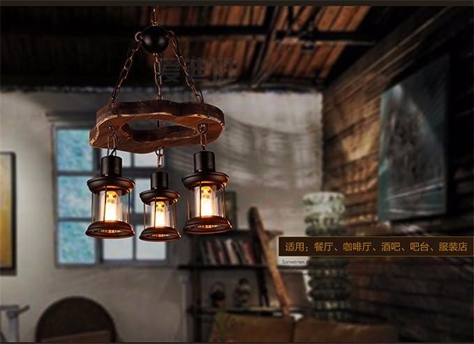 Plafoniere Barca : Jhyqzyzqj lampadari lampade a sospensione plafoniere barca retrò