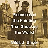 #8: Picasso and the Painting That Shocked the World