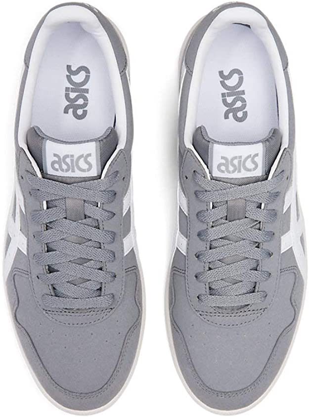 asics japan s shoes ii zoom